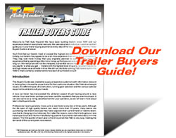 Download Our Trailer Buyers Guide!