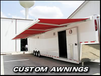 Car Trailers By T Amp E Auto Haulers Trailer Service And Repairs